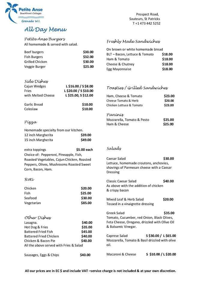 Petite_Anse_All_Day_menu
