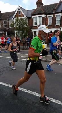 philip-london-marathon