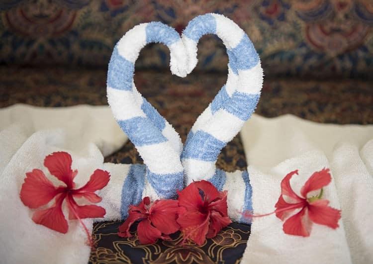 Honeymoon Packages Grenada