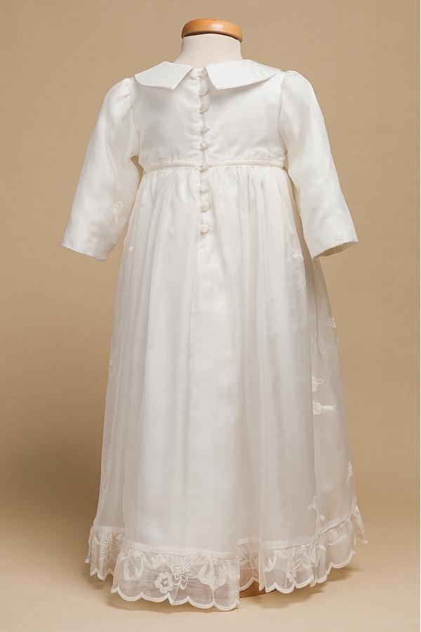 Catholic Baptism Outfits Boys