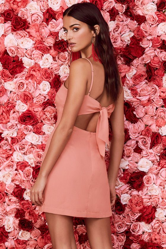 3 hot Valentine's Day Dresses for under $50