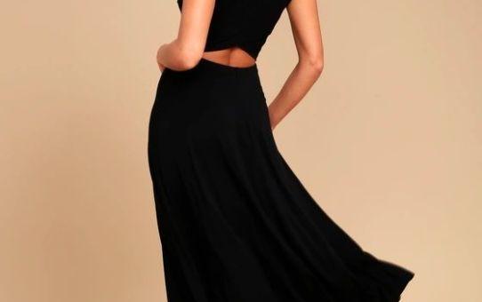 My top 5 favorite work ready Summer Midi dresses…