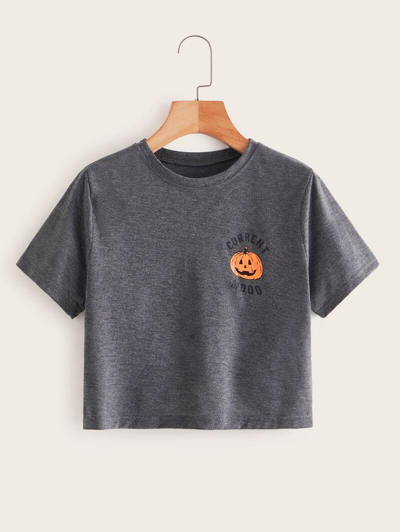 Halloween style!