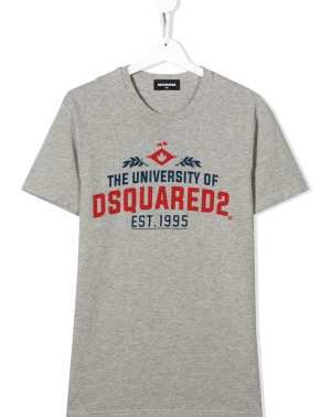 Petite Madeleine | Dsquared2 T-Shirt –