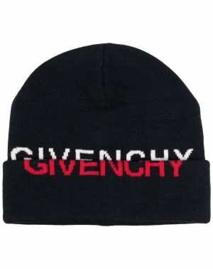 Petite Madeleine | Givenchy Cappello – H21047