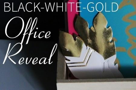 Black-white-gold-office-reveal