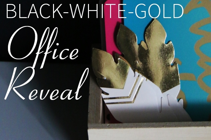 Black-white-gold-office-reveal