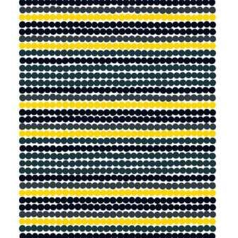 marimekko-r-symatto-yellow-black-pvc-fabric-10