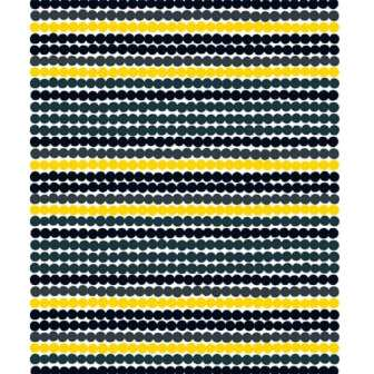 marimekko-r-symatto-yellow-black-pvc-fabric-10