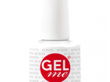 GELME VITAMIN BASE 15ML