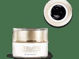 RaNails DRAWING Elastic Art Gel 5g – Black