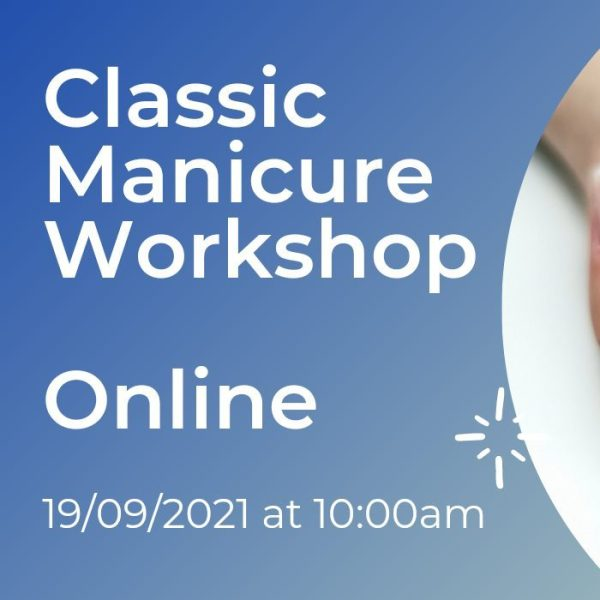 classic_manicure_workshop