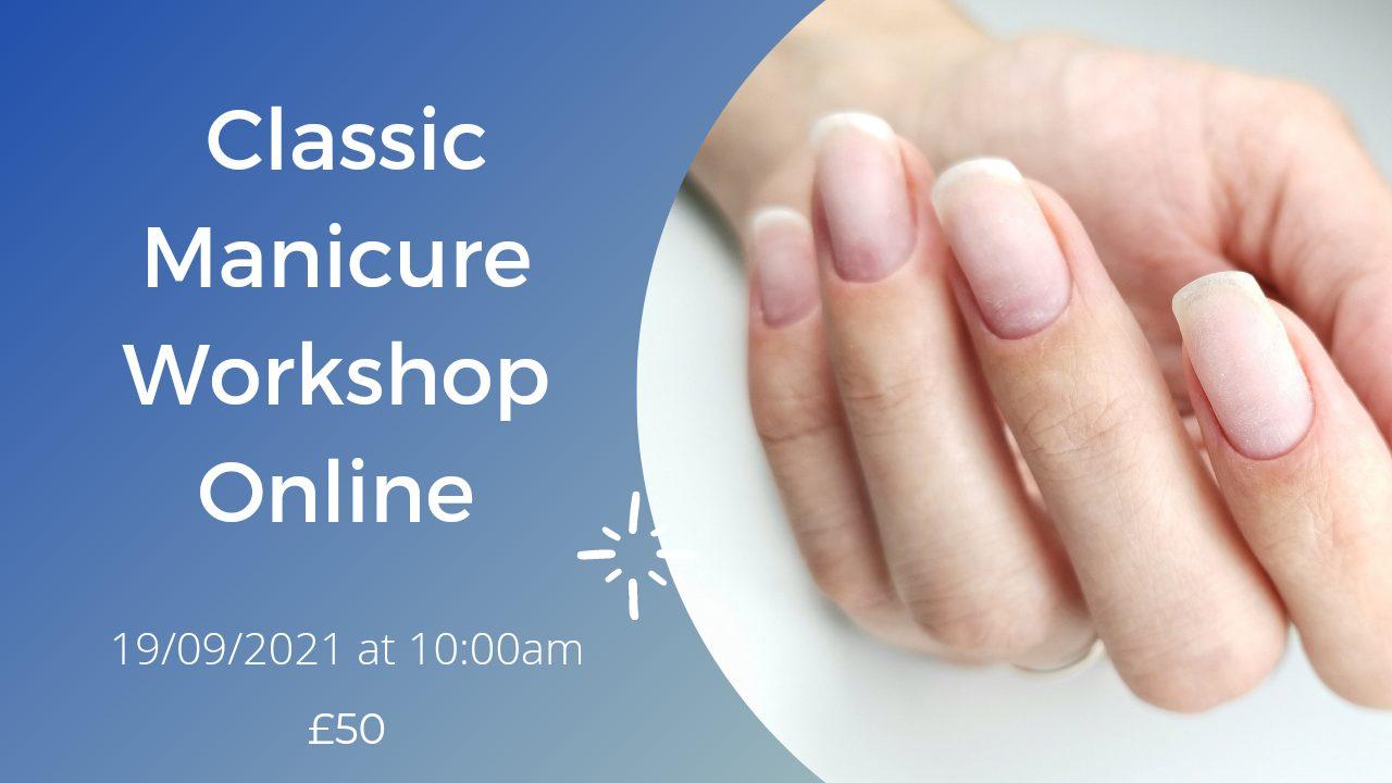 classic_manicure_workshop_banner