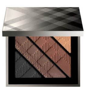 Burberry eyeshadow available at Nordstrom.