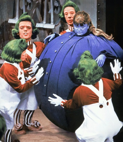 blueberry-charlie-and-the-chocolate-factory-movie-oompa-loompa-Favim