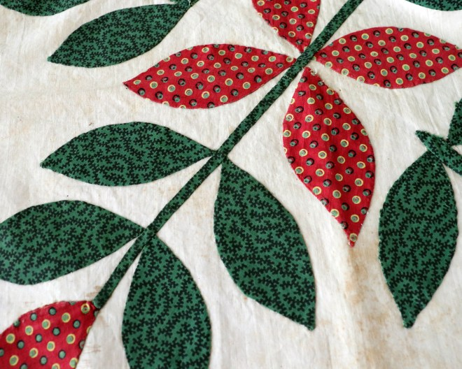 Petite Quilts by Annette Plog – A Quilting Blog