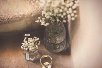 boda-a&m-1