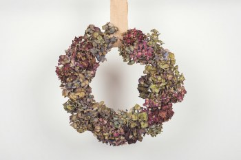 corona-adviento-hortensias