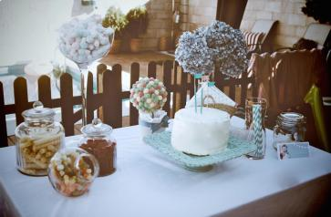 sweet-table-8