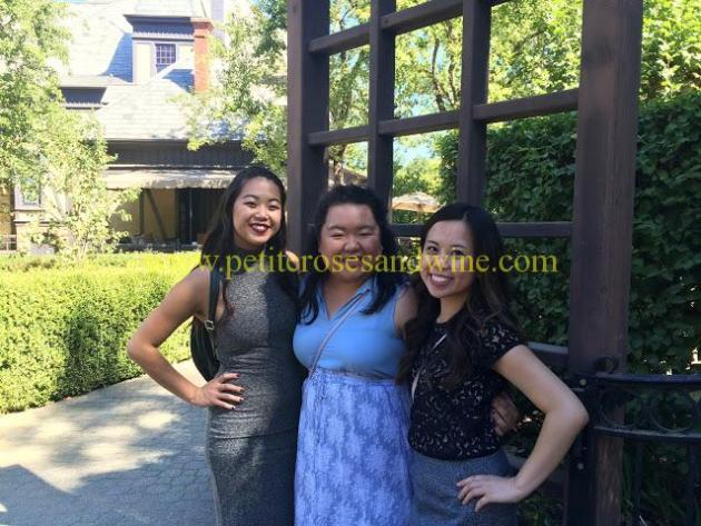 File_000-1 Late Post: Stepping into Wine Country TRAVEL