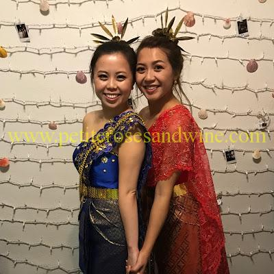 File_000-1 Late Post: Hmong International New Year 2016-2017 OUTFITS
