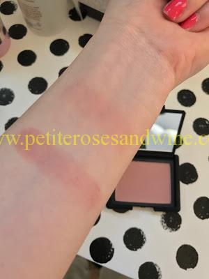 File_002-6 Nars Impassioned Blush Swatches and Review MAKEUP