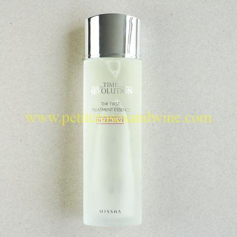 Missha-Time-Revolution-The-First-Treatment-Essence-Intesive_01_large-1 How I Layer my Skincare MAKEUP SKINCARE