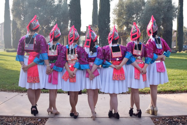 DSC_0364edit-1024x683 Fresno Hmong New Year 2017-2018 DIY OUTFITS