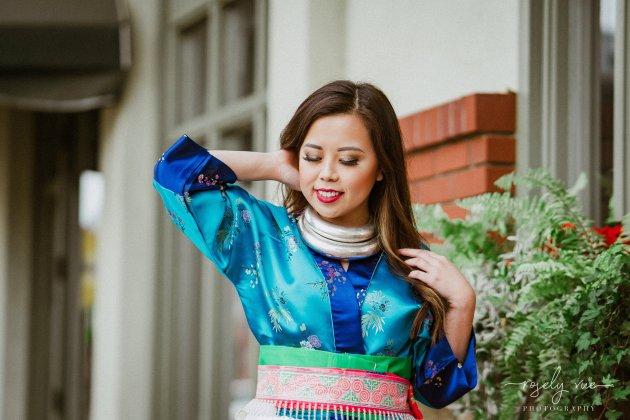RVP-09715HRLOGO-1024x683 Hmong Outfit Series :: Luang Prabang Hmong Outfit Series OUTFITS