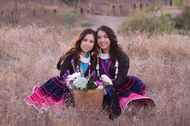 IMG_6559blog-1024x683 Hmong Outfit Series :: Hmong Leng Sayaboury Hmong Outfit Series