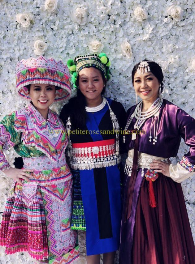 IMG_2799-edit-755x1024 Fresno Hmong New Year :: Outfits & Yearly Reflection MAKEUP