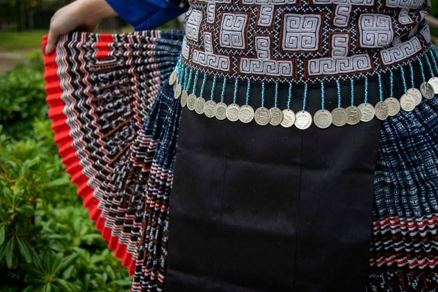 Hmong-Outfit-Series-Yen-Bai-09-1024x683 Hmong Outfit Series :: Hmong Leng Yen Bai HMONG Hmong Outfit Series
