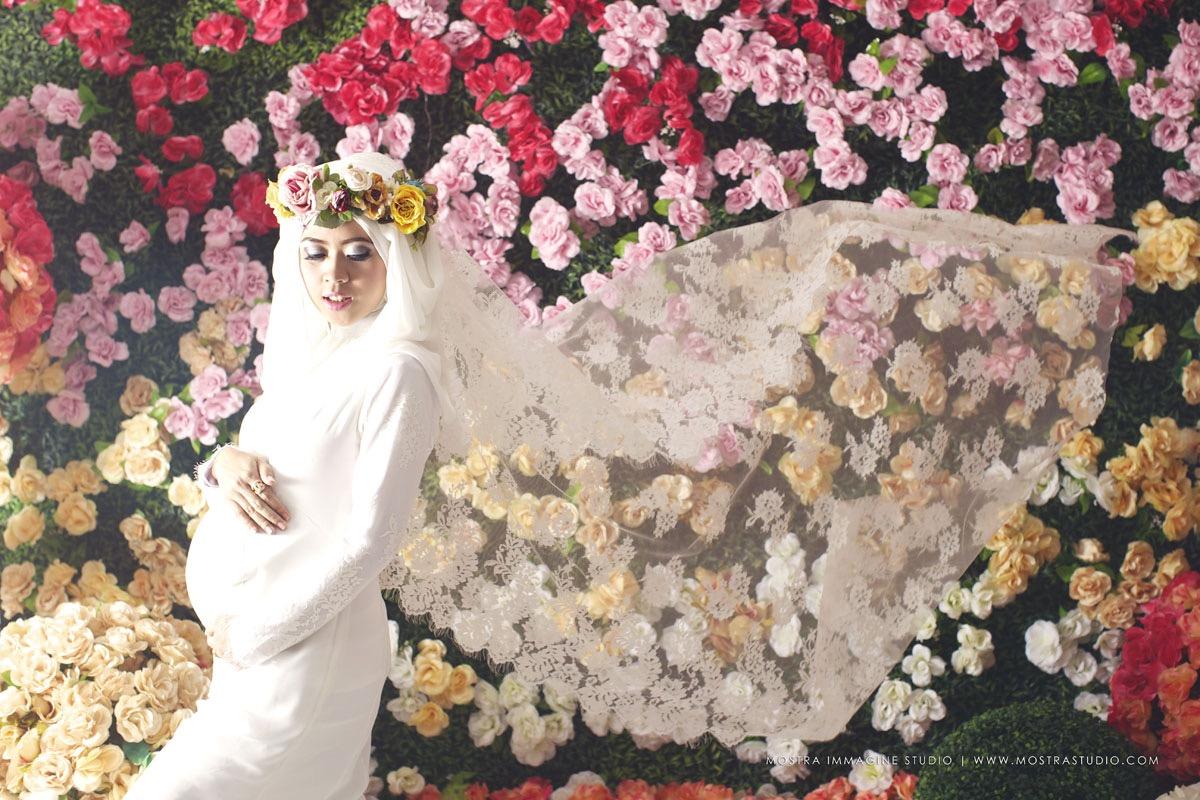 Maternity Photoshot