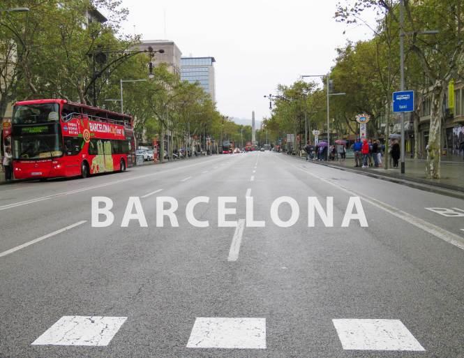 barcelona_01_petitestefblog
