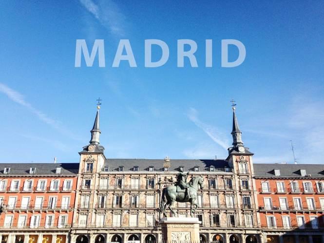 madrid_petitestefblog