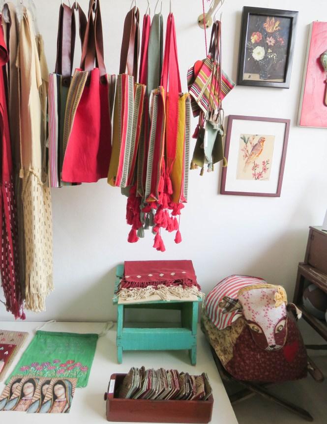 petitestefblog-0826