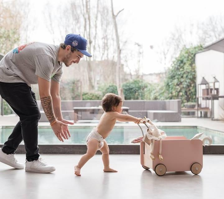 Joone • des couches bébés non toxiques – Made in France