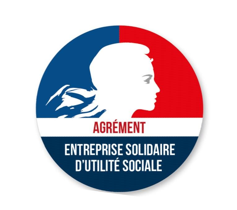 Agrément-ESUS-logo