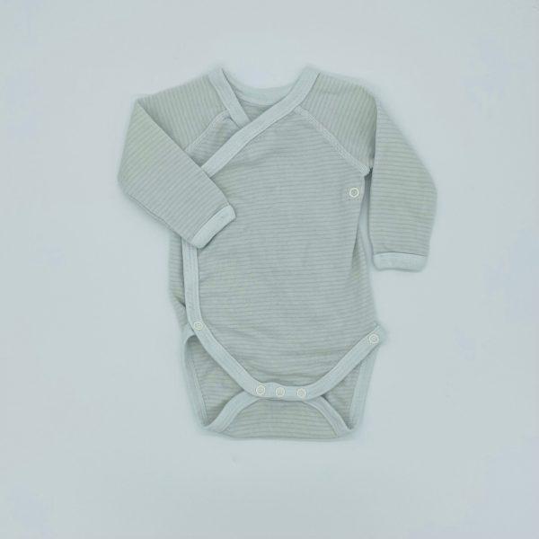 BOD-129 vêtements prématurés
