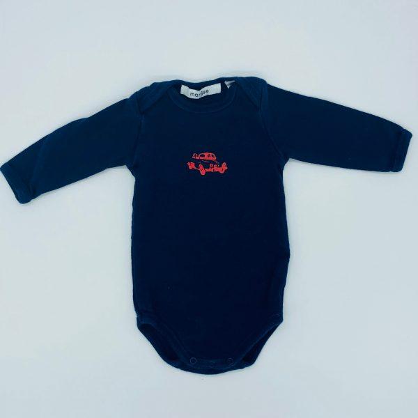BOD-131 vêtements prématurés