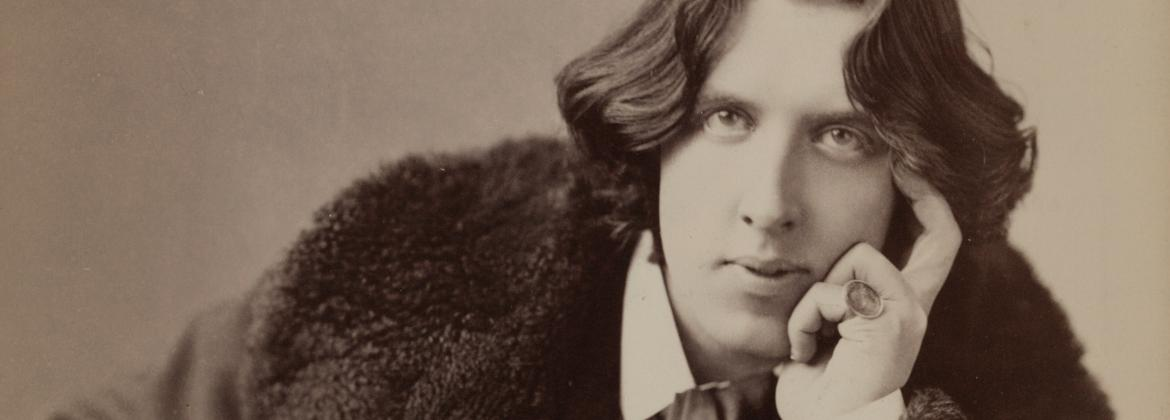 Bilderesultat for oscar wilde