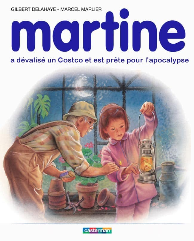 Full Article Why So Sad Watteau S Pierrots