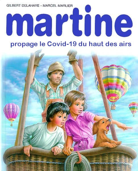 By Gilbert Delahaye Marcel Marlier Martine Tome 7 Martine