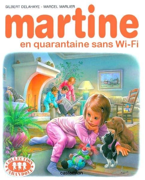 Aujourd Hui Samedi 30 Janvier Ste Martine
