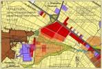 Концепция за полифункционално развитие на територията