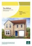The Milton