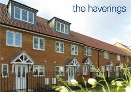 The Haverings, Romford