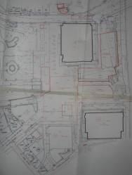 101 Подробен Устройствен План