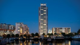 apartments-in-east-london-riverview3