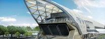 canary-wharf-apartments-crossrail